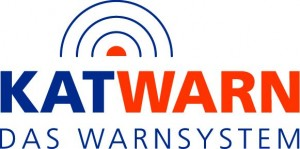 KATWARN-logo_mitClaim_CMYK_300dpi